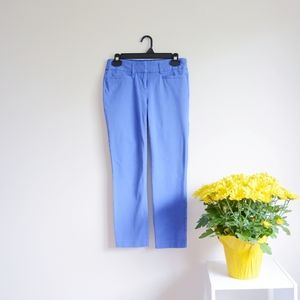 2 for $20 Candie's Pants